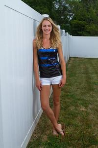 Alexa Anderson 2010-0087