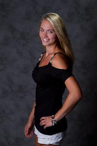 Alexa Anderson 2010-0215