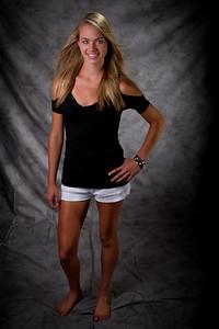 Alexa Anderson 2010-0206