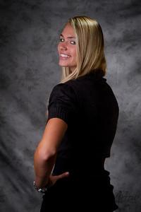 Alexa Anderson 2010-0201