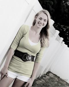 Alexa Anderson 2010-0077