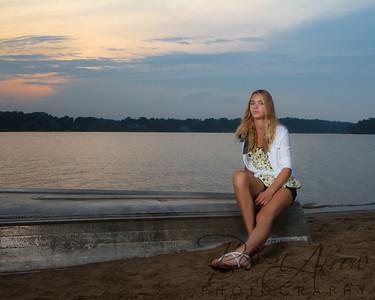 Alexa Anderson 2010-0125
