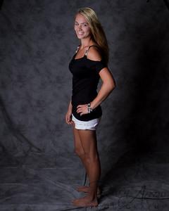 Alexa Anderson 2010-0213