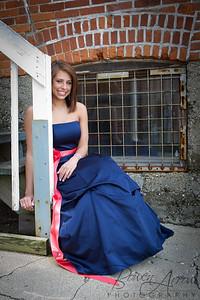 Alexandra 2011-0022