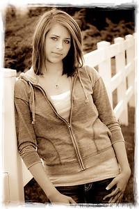 Alexandra 2011-0176
