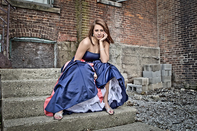 Alexandra 2011-0048