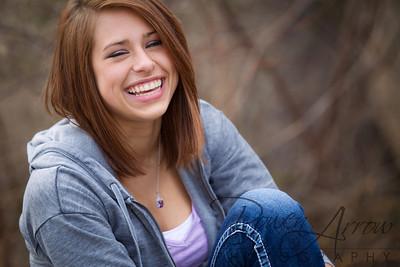 Alexandra 2011-0218-2