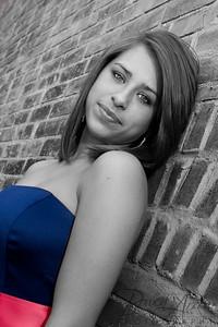 Alexandra 2011-0087