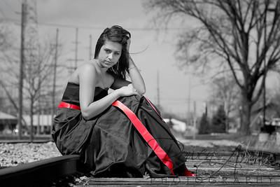 Alexandra 2011-0118