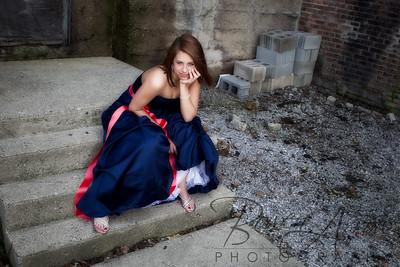 Alexandra 2011-0050