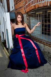 Alexandra 2011-0040