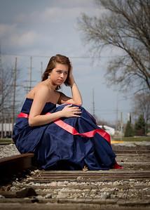 Alexandra 2011-0120