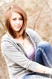 Alexandra 2011-0207