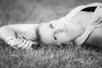 Alexis Scott 2014-0119