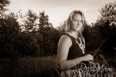 Alexis Scott 2014-0066