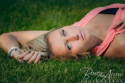 Alexis Scott 2014-0117
