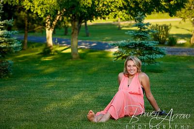 Alexis Scott 2014-0093