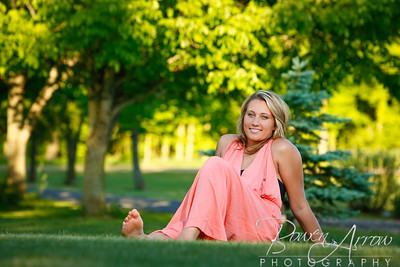 Alexis Scott 2014-0104