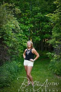 Alexis Scott 2014-0011
