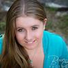 Alisha Hodos 2015-0062