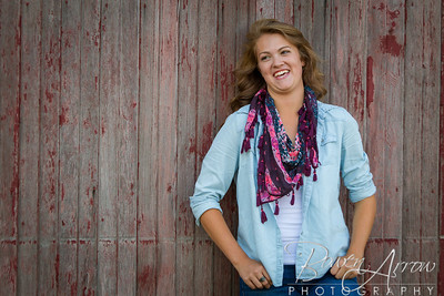 Alison Brimmer a-0089