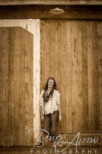 Alison Brimmer a-0053
