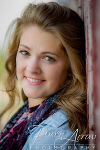 Alison Brimmer a-0058