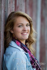 Alison Brimmer a-0059
