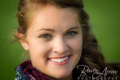 Alison Brimmer a-0037