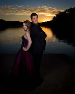Alissa and Jack 2011-0122