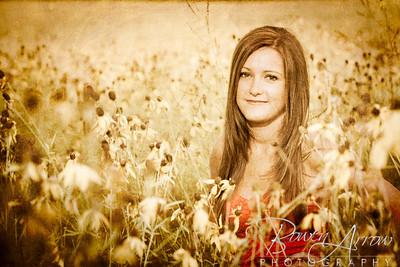 Alivia Behnfeldt-0008-2