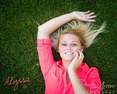 Alyssa Gay 2016-0111-2