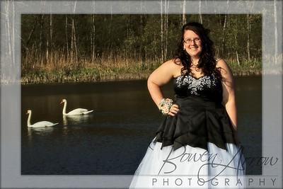 Prom 2012-0016-2