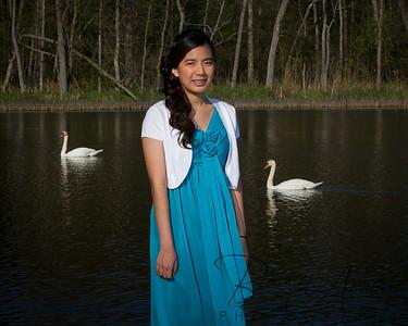 Prom 2012-0012