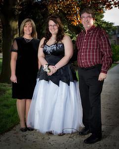 Prom 2012-0042