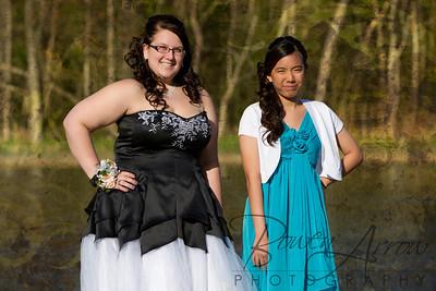 Prom 2012-0006-2