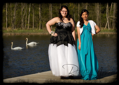 Prom 2012-0002