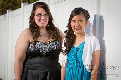 Prom 2012-0024