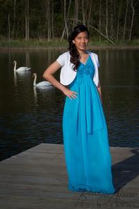Prom 2012-0015