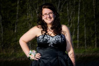 Prom 2012-0021