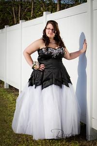Prom 2012-0028