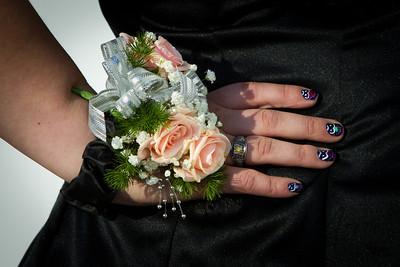 Prom 2012-0034