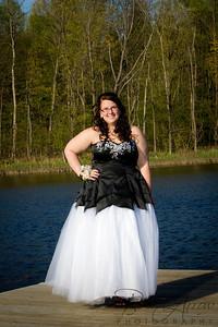 Prom 2012-0022