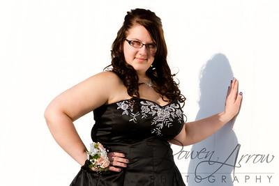 Prom 2012-0033-2