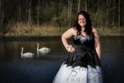 Prom 2012-0016-2-2