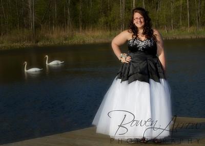 Prom 2012-0017