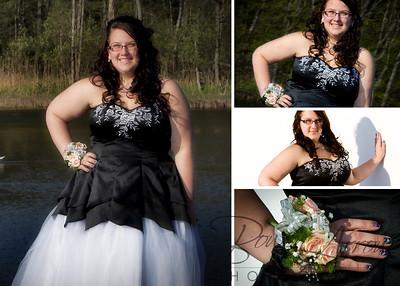 Prom 2012-0045