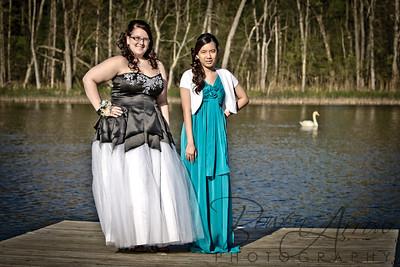 Prom 2012-0005
