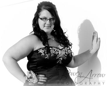 Prom 2012-0033