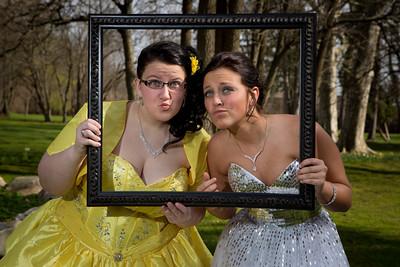 Logan and Amanda Prom 2013-0057